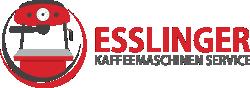 Esslinger Kaffeemaschinen Service